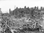 October 1940 Moseley St_5.jpg