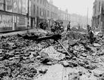 October 1940 Moseley St_7.jpg