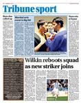 Tribune Back 071113.jpg