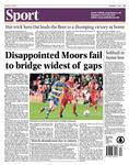 Solihull News Back 011113.jpg