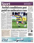 Solihull News Back 081113.jpg