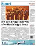 Solihull News Back 131213.jpg