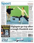 Solihull News Back 291113.jpg