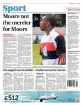 Solihull News Back 030114.jpg