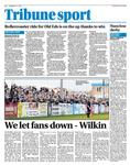 Tribune Back 270214.jpg