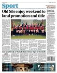 Solihull News Back 070314.jpg