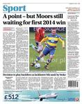 Solihull News Back 140214.jpg