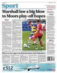 Solihull News Back 210314.jpg