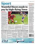 Solihull News Back 310114.jpg