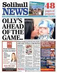 Solihull News Front 020514.jpg