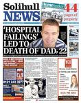 Solihull News Front 040414.jpg