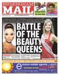 Mail  Front 110814.jpg