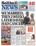 Solihull News Front 031014.jpg