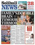 Solihull News Front 150814.jpg
