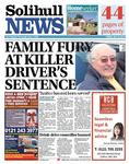Solihull News Front 180714.jpg