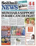 Solihull News Front 190914.jpg