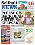 Solihull News Front 220814.jpg
