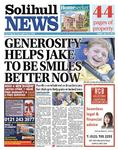Solihull News Front 250714.jpg