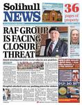 Solihull News Front 171014.jpg