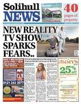 Solihull News Front 241014.jpg