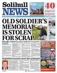 Solihull News Front 141114.jpg