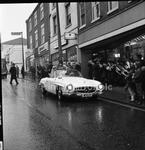 Santa in Castle St 1970.jpg