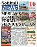 Solihull News Back 121214.jpg