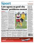 Solihull News Back 060215.jpg