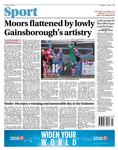 Solihull News Back 270215.jpg