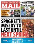 Mail Front 110315.jpg