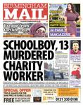 Mail Front 140315.jpg