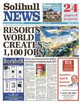 Solihull News Front 010515.jpg
