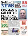Solihull News Front 030415.jpg