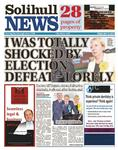 Solihull News Front 150515.jpg