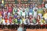 2006 grand national -  jockeys.jpg