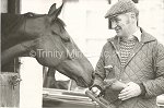 RED RUM & GINGER WITH TROPHY.jpg