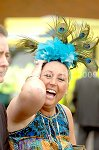 jr020409aintree-11.jpg