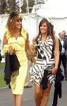 jr020409aintree-9.jpg