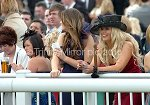 CL090410AINTREE-36.jpg