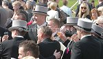 CL100410NATIONALAINTREE-4.jpg