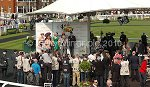 CL100410NATIONALAINTREE-18.jpg