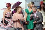 CL100410NATIONALAINTREE-5.jpg