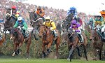 CL100410GRANDNATIONAL-10.jpg
