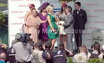 CL100410NATIONALAINTREE-6.jpg