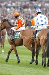 CL100410GRANDNATIONAL-8.jpg