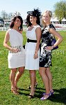 jr080411ladiesday-1.jpg