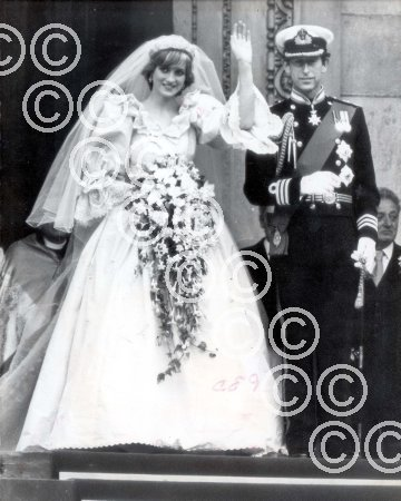 prince charles and princess diana wedding photos. Prince Charles (Prince of