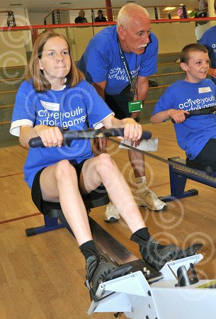 SF_18_Youth_Games_2011.jpg