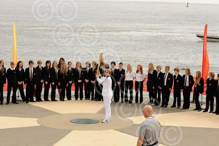 ness point olympic torch.jpg