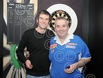 SF_01_Phil_Power_Taylor.jpg